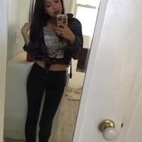 sophie_doll