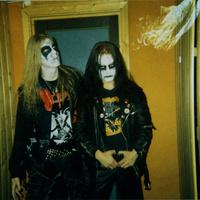 Euronymous93