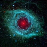 Nebulas_n_Novas