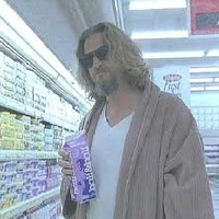 The_Dude_Abides_