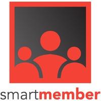 smartmember