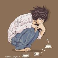 Anime_Lover210