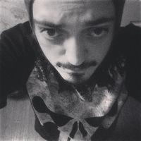 mein_blut69
