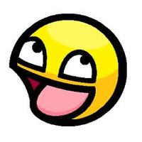 funny_ppl
