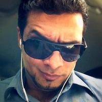 salman_albalushi