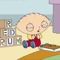 redrumbear