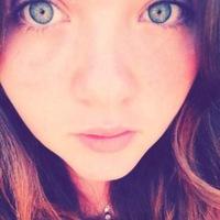 Scarlett_Pixie