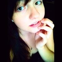 LeaAnne94
