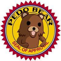 Pedo_Bear