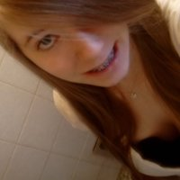 CutiePie_101