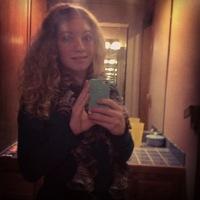 its_da_blonde