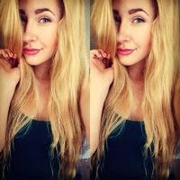 ChloeMeyers_Xo