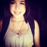 Victoria_Cuellar