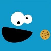CookieMonstr19