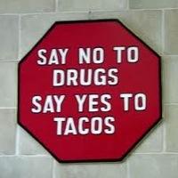 Gourmet_Taco