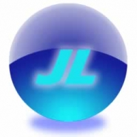 joshl