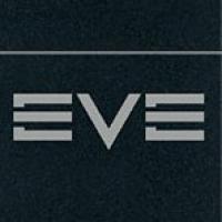 evvve91