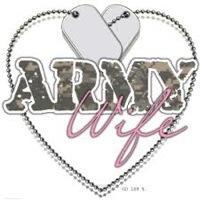 armywife9911