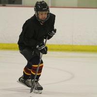 thathockeychick