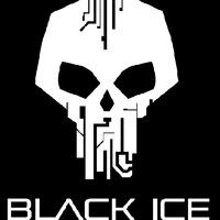 BlackIce911