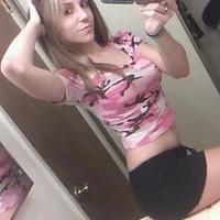 sexy_cali_girl