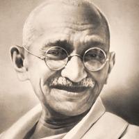 GandhiSays
