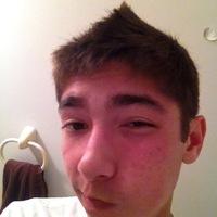 Nick___Knack