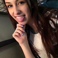 Lexi_Baby_Q_143