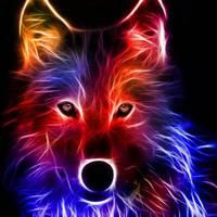 Kaoticwolf