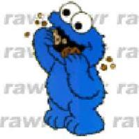 cookiemonsterluv_fml