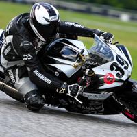 roadracer39