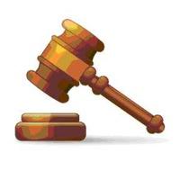 DA_JUDGE123