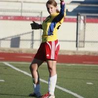soccer8goalie