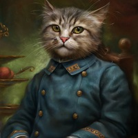 Colonel_Whiskers