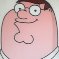 The_Real_Peter