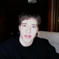 Tyler_Durden_fml