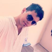 Medhi_fml