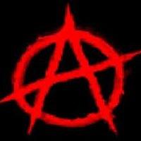 anarchistpunk
