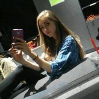 Caroline_Grace_