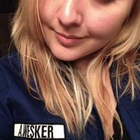 linnie_wesker