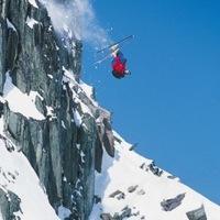 skiier4life