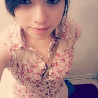Panda_Bear18
