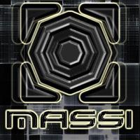 MassiDelta