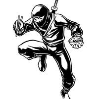 Rice_Ninja