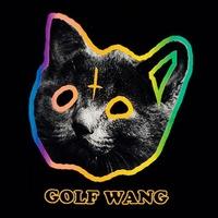 Golf_Wang_