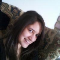 gina_m491