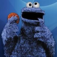 CookieJar