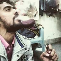 Abdul_Saboor