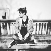 edris_305