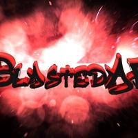 BlastedAF